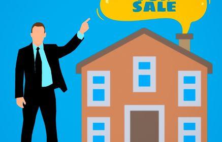 De beste periode om je woning te verkopen