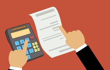 Een woning kopen: de factuur van de notaris beter begrijpen