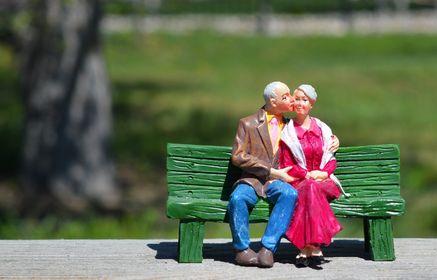 Is er een maximum leeftijd voor een hypothecaire lening?