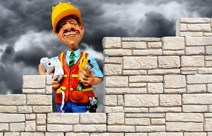 Renoveren in de komende maanden? Let op de deadlines van de renovatiepremies!