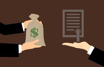 Waarom moet je na het compromis nog even wachten om de notariële akte te tekenen?