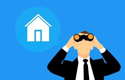 Wat als er een voorkooprecht op de woning rust?